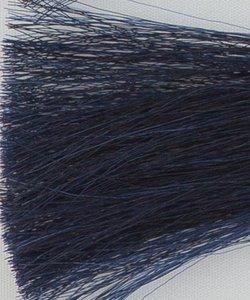 Haarkleur Zwart Blauw - 1B - Colorly