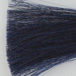 Zwart Blauw (1B)