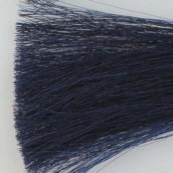 Itely Colorly 2020 acp Haarkleur 1B Zwart blauw