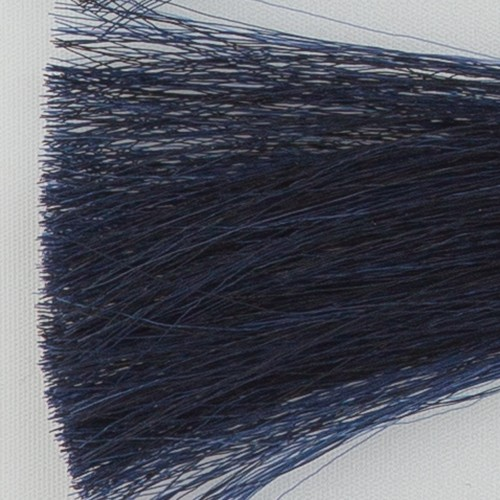 Itely Colorly 2020 acp Itely Haarverf - Itely Colorly 2020 acp - HaarkleurvZwart Blauw (1B) - Itely Hairfashion
