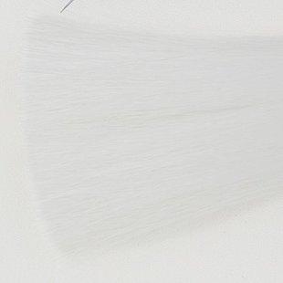 Neutraal Mix tint Kleurloos (NN)