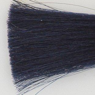Blauw mix tint (AB)