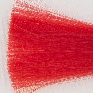 Haarkleur rood mix tint - AR - Colorly