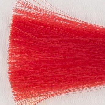 Itely Colorly 2020 acp Haarkleur AR Rood mix tint