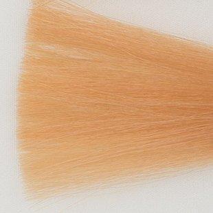 Super licht blond oranje (SSR)