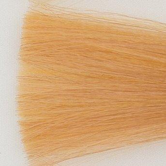 Itely Colorly 2020 acp Haarkleur SSM Super licht blond honing - warmer