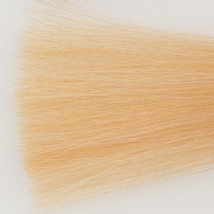 Haarkleur super licht blond goud - SSD - Colorly