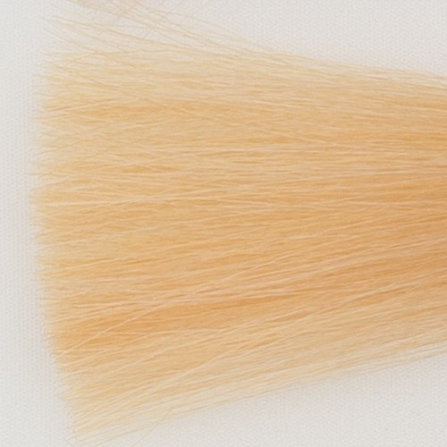 Itely Colorly 2020 acp Itely Haarverf - Itely Colorly 2020 acp - Haarkleur Super licht blond goud (SSD) - Itely Hairfashion