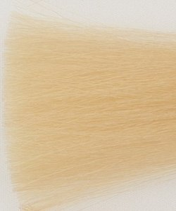Haarkleur super licht blond naturel - SSN - Colorly