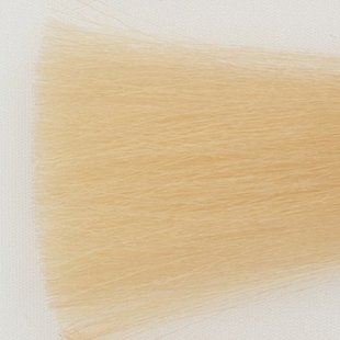 Itely Colorly 2020 acp - Haarkleur Super licht blond naturel (SSN)