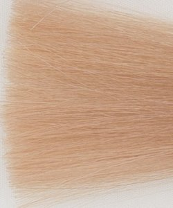 Haarkleur super licht blond beige - SSB - Colorly