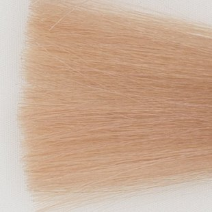 Itely Colorly 2020 acp - Haarkleur Super licht blond beige (SSB)