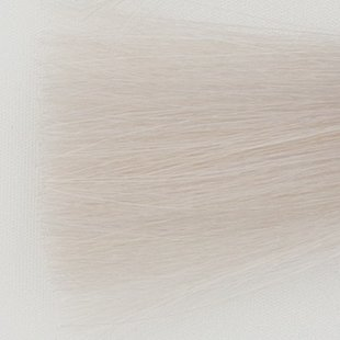 Haarkleur super blond cendre-as - 11AC - Colorly