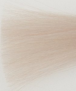 Haarkleur super blond paarlemour - 11AP - Colorly