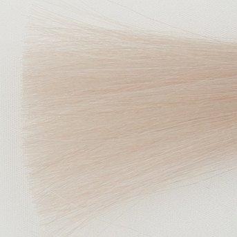 Itely Colorly 2020 acp Haarkleur 11AP Super blond paarlemour