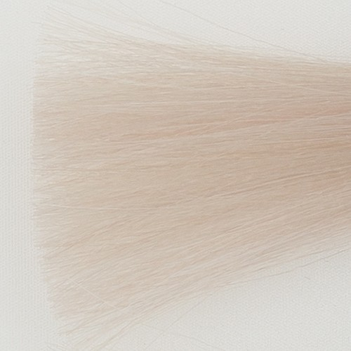 Itely Colorly 2020 acp Itely Haarverf - Itely Colorly 2020 acp - Haarkleur Super blond paarlemour (11AP) - Itely Hairfashion