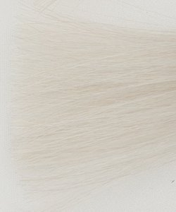 Haarkleur super blond zilver - 11AA - Colorly
