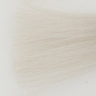 Itely Colorly 2020 acp - Haarkleur Super blond zilver (11AA)
