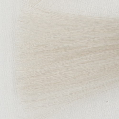 Itely Colorly 2020 acp Itely Haarverf - Itely Colorly 2020 acp - Haarkleur Super blond zilver (11AA) - Itely Hairfashion
