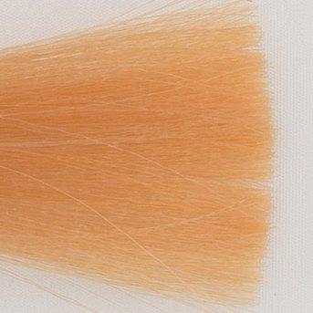 Itely Colorly 2020 acp Haarkleur 9FA Zeer licht blond abrikoos oranje rood