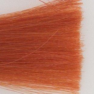 Haarkleur licht blond oranje - 8FA - Colorly
