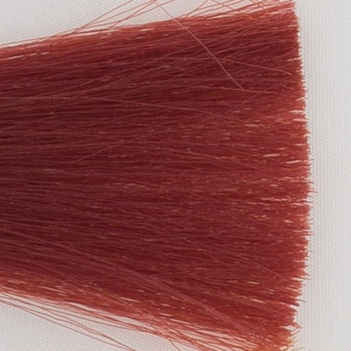 Itely Colorly 2020 acp Itely Haarverf - Itely Colorly 2020 acp - Haarkleur midden blond sinaasappel oranje rood (7FA) - Itely Hairfashion