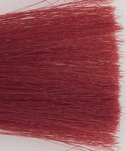 Haarkleur donker blond purper rood - 6P - Colorly