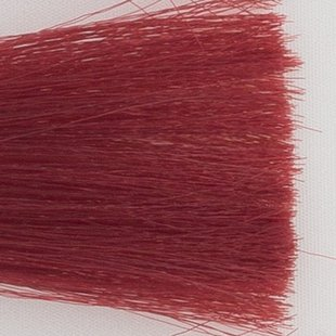 Itely Colorly 2020 acp - Haarkleur donker blond purper rood (6P)