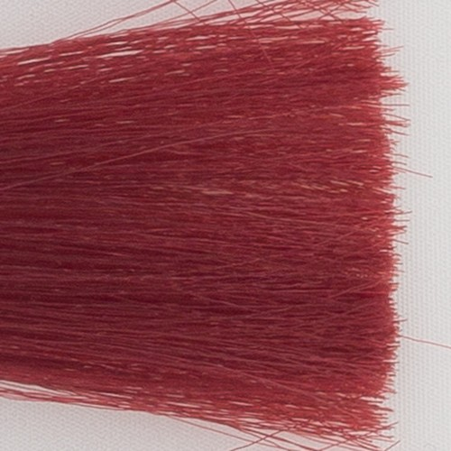 Itely Colorly 2020 acp Itely Haarverf - Itely Colorly 2020 acp - Haarkleur donker blond purper rood (6P) - Itely Hairfashion