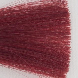 Itely Colorly 2020 acp - Haarkleur licht bruin purper rood (5P)