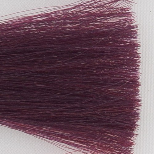 Itely Colorly 2020 acp Itely Haarverf - Itely Colorly 2020 acp - Haarkleur licht bruin violet (5V) - Itely Hairfashion