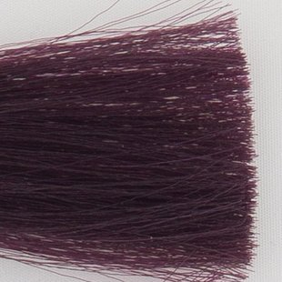 Itely Colorly 2020 acp - Haarkleur bruin violet (4V)
