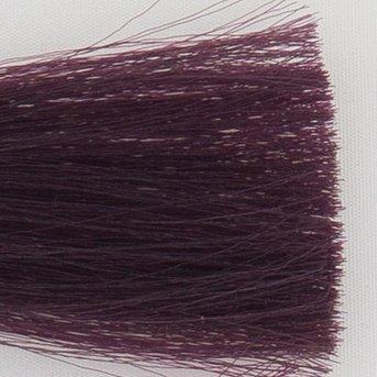 Itely Colorly 2020 acp Haarkleur 4V midden bruin violet