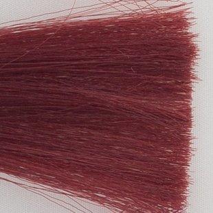 Itely Colorly 2020 acp - Haarkleur midden blond mahonie bourgogne (7MB)