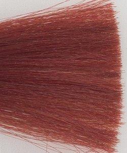 Haarkleur midden blond mahonie koper - 7MR - Colorly
