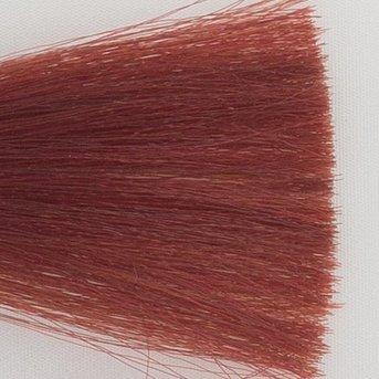 Itely Colorly 2020 acp Haarkleur 7MR Midden blond mahonie koper