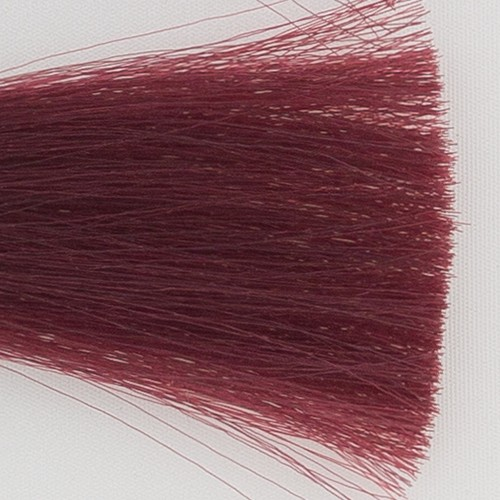 Itely Colorly 2020 acp Itely Haarverf - Itely Colorly 2020 acp - Haarkleur Donker blond mahonie(6M) - Itely Hairfashion