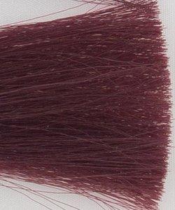 Haarkleur licht bruin mahonie - 5M - Colorly