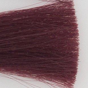 Itely Colorly 2020 acp - Haarkleur Licht bruin mahonie (5M)