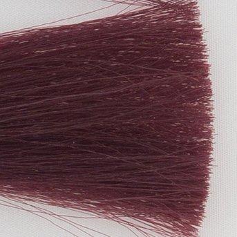 Itely Colorly 2020 acp Haarkleur 5M Licht bruin mahonie