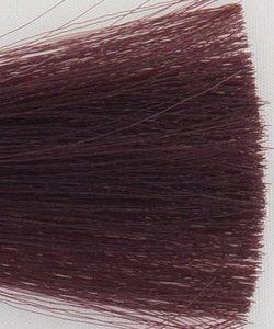 Haarkleur midden bruin mahonie - 4M - Colorly