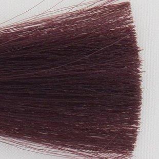 Itely Colorly 2020 acp - Haarkleur Midden bruin mahonie (4M)