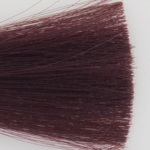 Itely Colorly 2020 acp Itely Haarverf - Itely Colorly 2020 acp - Haarkleur Midden bruin mahonie (4M) - Itely Hairfashion
