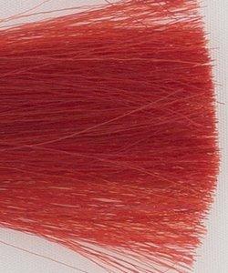 Haarkleur midden vlammend rood - 7RF - Colorly