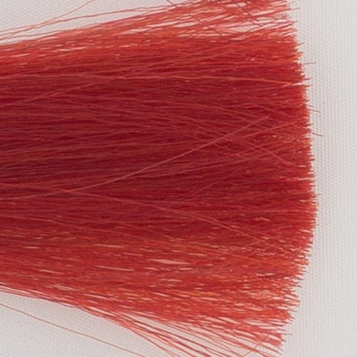 Itely Colorly 2020 acp Itely Haarverf - Itely Colorly 2020 acp - Haarkleur Midden flammend rood (7RF) - Itely Hairfashion