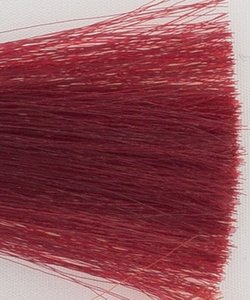 Haarkleur donker blond vlammend rood - 6RF - Colorly