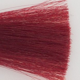 Itely Colorly 2020 acp - Haarkleur Donker blond vlammend rood (6RF)