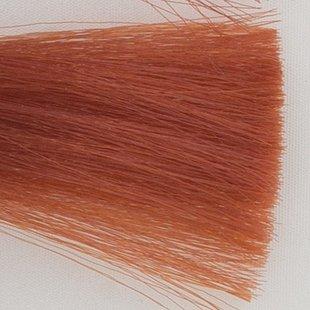 Haarkleur licht blond rood - 8R - Colorly