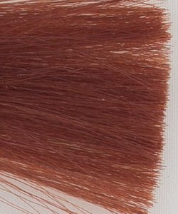 Haarkleur midden blond rood - 7R - Colorly