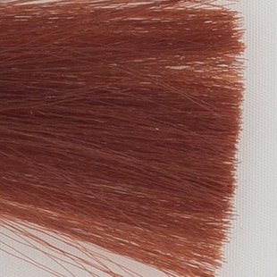 Haarkleur midden blond rood - 7R - Colorly